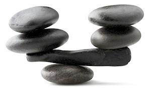balancing act300